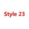 Style23