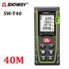 40M SW-T40