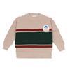 Springknit Pullover