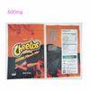 Cheetos Flamin горячая