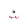 عين النمر