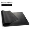 Blackblack-80x40 Cm