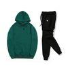 녹색 블랙 로고 2