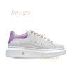 No.04 [Chaussures Femmes 35-40]
