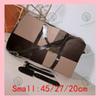 LL14 45/27 / 20cm Pas de boîte