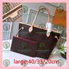 FI01 40/33/20CM No Box