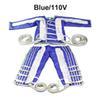 110V Blu