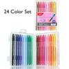 24 Color Configurar