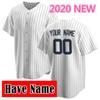 2020 ont un nom (Yangji)