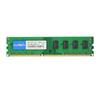 TECMIYO 1X4GB PC3L 12800U
