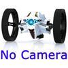 Keine Kamera5