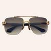 No.7 Солнцезащитные очки