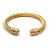 الذهب Style4