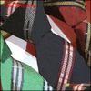 C-BBRLD4-Kırmızı Siyah
