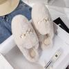слоновая кость белый 4