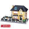 34052 Нет Box