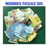 Para moonrock