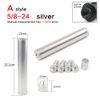 A-5-8-24 الفضة