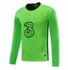 Gk yeşil