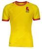 Spanien gelb