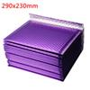290x230mm lila