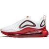 A15 Hyper Crimson 36-45