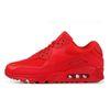 B15 36-45 Red.