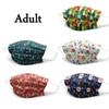 Colori misti (adulti)