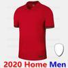 P02 2021 홈 Patch1.