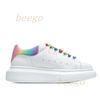 No.07 [Chaussures Femmes 35-40]