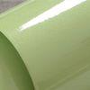Green-60cm x 3m Luz