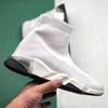 Tek beyaz siyah temizle (2)