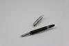 Pic.10 (un stylo)