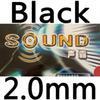 Black 200
