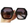 N ° 5 Sunglasses