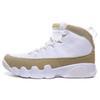 A24 Gold Glitter 40-47