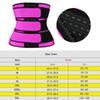 Pink 3 Belt Hook