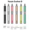 Yocan Evolve-D Kiti