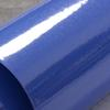 Azul-60cm x 5m