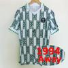FG1069 1994 loin