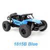 1815b-синий