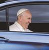 Papst (rechts)