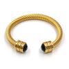 الذهب Style6