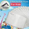Детские 10pcs РМ2,5 фильтры