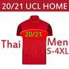 2 UCL версия дома