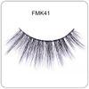 FMK41