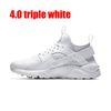4.0 triplo bianco.
