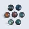 22мм Pearls Mix Colors