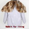 Кролик Фур-1
