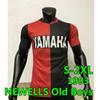Newells Old Boys 1993